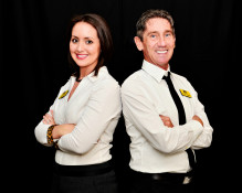 real estate agents in port st lucie and stuart fl - weichert realtors integrity group