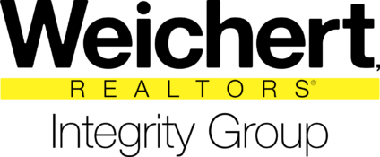Weichert Realtors Integrity Group - Stuart FL real estate agents